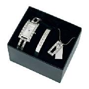 Identity Ladies 3 Piece Gift Set