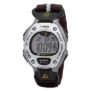 Timex Ironman T5E241 Watch for Men - Product Reviews and Prices