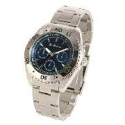 LATEST MENS WATCHES - Accurist Image Catalogue