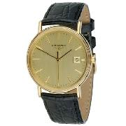 Longines Presence Gents Watch